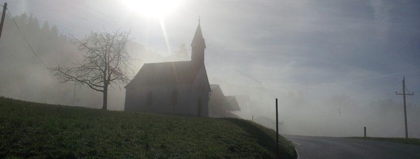 chapel-524021_1920