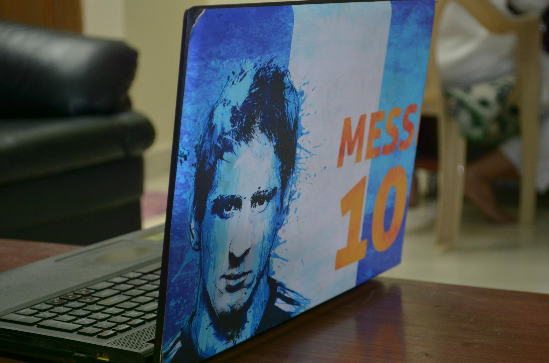 laptop-836566_1920
