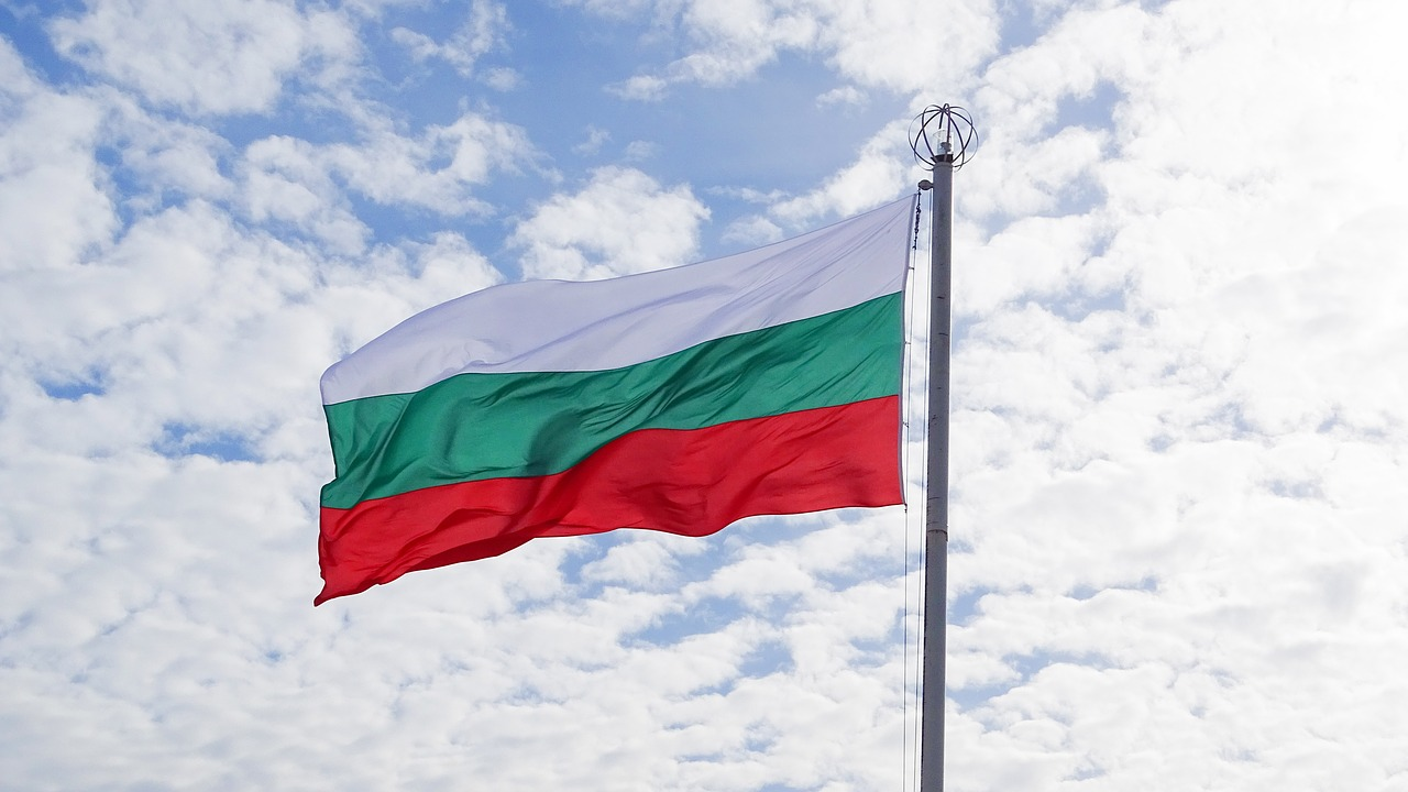 bulgaria-2115804_1280