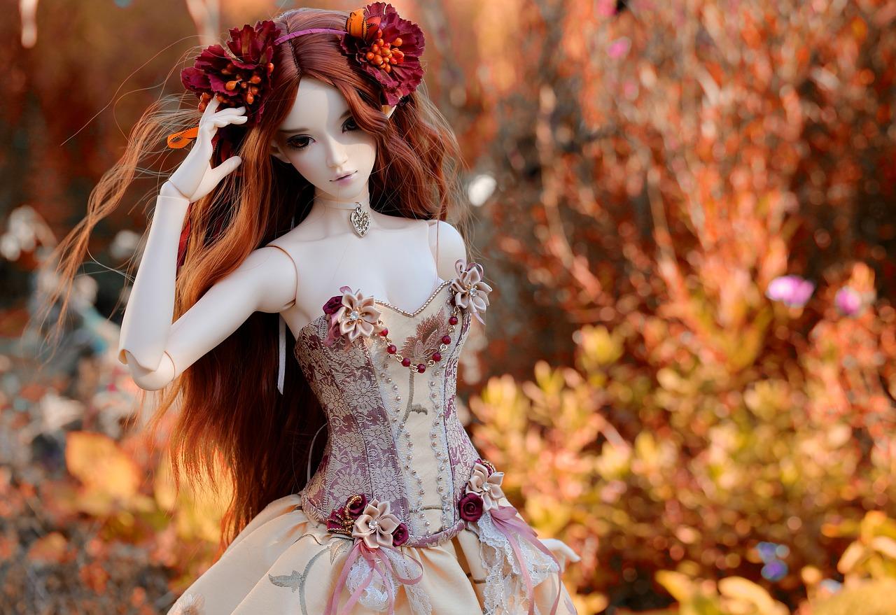 doll-1907768_1280