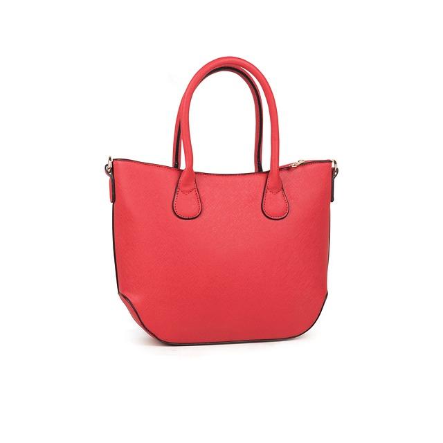 handbag-2356179_640