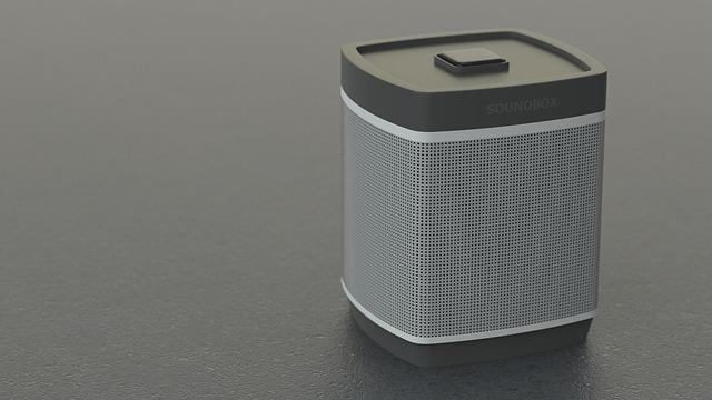 speaker-2371550_640