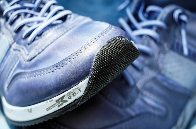 sport-shoe-1470061_640