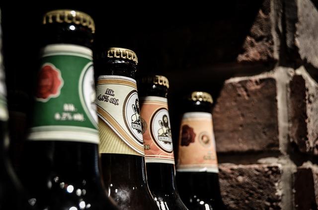beer-428121_640