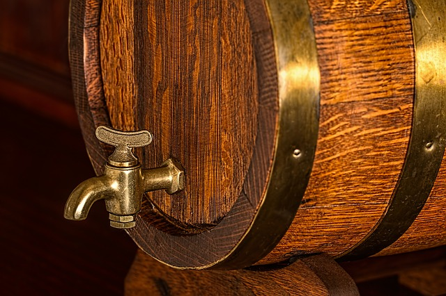 beer-barrel-956322_640