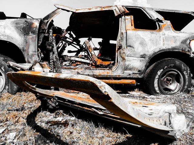 crash-205525_640