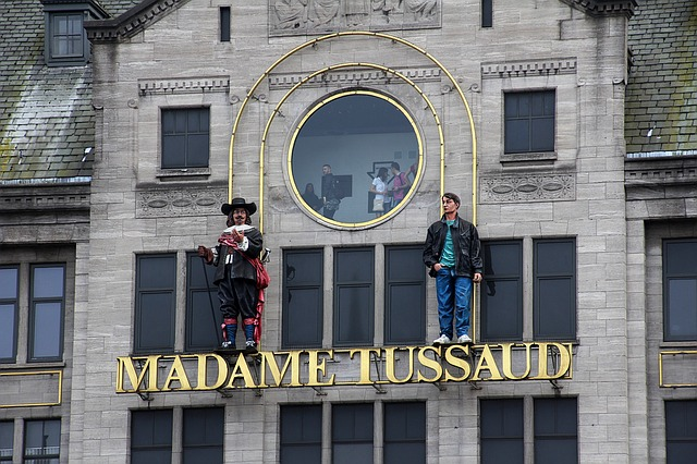 madame-tussaud-1473243_640